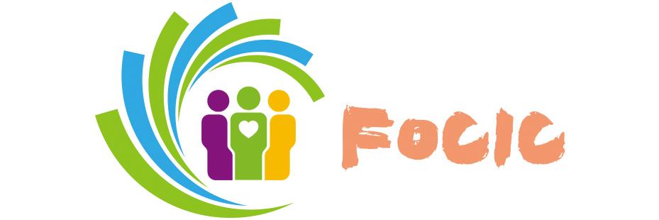 logo logo 标志 设计 矢量 矢量图 素材 图标 929_310